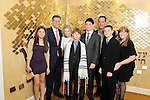 Scarsdale Tremont Synagogue.Bar Mitzvah.Westchester.New York..
