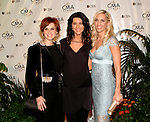 SHeDaisy..at the 38th Annual CMA Awards at The Grand Ole Opry in Nashville, November 9th 2004. Photos by Chris Walter/Photofeatures.