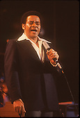 BILL WITHERS (1977)