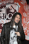 Bumblefoot Hosts &lsquo;Little Brother is Watching&rsquo; Music Video Wrap Party at<br /> Headquarters Gentlemen&rsquo;s Club