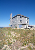 2001 September 07..Willoughby..764-766 WEST OCEAN VIEW AVENUE..CATHY DIXSON.NEG#.NRHA#..