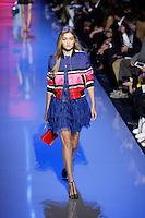 OCT 03 ELIE SAAB at Paris Fashion Week