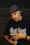 Body Count_Ice T