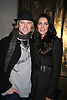 Jacob Young and wife.at The All My Children Christmas Party on December 20, 2007 at Arena in New York City. .Robin Platzer, Twin Images
