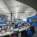 10TV WBNS Newsroom