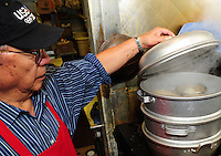 Madison, Wisconsin: Restaurants | Photos by Greg Dixon