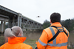 Wales & West Utilities Drone Inspection