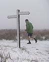 2017_01_12_snowy_derbyshire
