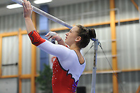 Sidijk Gymnastics Tournament 280216