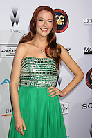 Anna Easteden<br /> at the 2015 Society Of Camera Operators Lifetime Achievement Awards, Paramount Theater, Los Angeles, CA 02-08-15<br /> David Edwards/DailyCeleb.com 818-249-4998