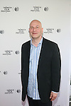 Boxing Promoter, Television/film Producer, Founder and CEO of DiBella Entertainment Lou DiBella Attends Tribeca Talks: After the Movie: Champs Held at SVA Theatre , NY
