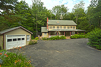 255 Elka Park Rd, Elka Park NY - Evan Spero