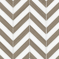 Name: Maharaja Stripe 2<br />