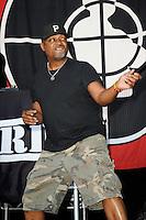 JUN 28 Public Enemy performing at Wireless 10