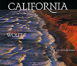 Art has long had a love affair with California. Along its wild coastline, he finds iconic vistas and light playing upon water in ways that crystallize the very idea of the West Coast.<br />