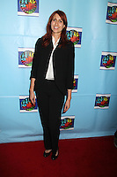 Arielle Brachfeld<br />