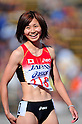 Ayako kimura (JPN), .JULY 10, 2011 - Athletics :The 19th Asian Athletics Championships Hyogo/Kobe, Women's 100mH final at Kobe Sports Park Stadium, Hyogo ,Japan. (Photo by Jun Tsukida/AFLO SPORT) [0003]