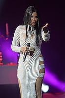 HOLLYWOOD FL - OCTOBER 26: Toni Braxton performs at Hard Rock Live at the Seminole Hard Rock Hotel & Casino on October 26, 2016 in Hollywood, Florida. Credit: mpi04/MediaPunch
