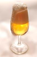 Birra. Beer