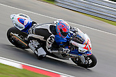 Jesse Traylor, MotoDex Performance Racing, Superstock 1000 - British Superbikes & Support Series, Round 7 at Brands Hatch - 21/07/12 - MANDATORY CREDIT: Ray Lawrence/TGSPHOTO - Self billing applies where appropriate - 0845 094 6026 - contact@tgsphoto.co.uk - NO UNPAID USE.