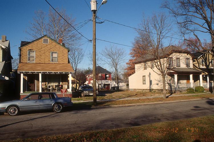1994 December ..Conservation.Park Place..726 & 722 WEST 31ST STREET ...NEG#.NRHA#..