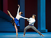 Bolshoi Ballet <br />