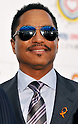 "Marlon Jackson, Dec 12, 2011 : Marlon Jackson attends the Amway Japan's charity event in Tokyo, Japan, on December 12, 2011. Jacksons visited to Japan for perform at an event ""Michael Jackson tribute live"" in Tokyo, on December 13th and 14th. ."