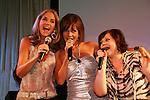 08-16-08 Divas of Daytime TV Tour