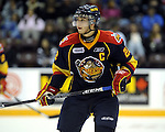 09-10 Erie Otters