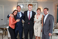 Event - Schuster / Joe Kennedy III Fundraiser
