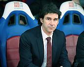 2017 Middlesbrough sack manager Aitor Karanka Mar 16th