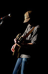 Eric Paslay - Wabash, IN - 11.18.11