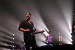 Lee Brice, Cadillac Three, Chase Bryant concert photos