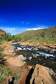 Rivière Lembi, Lembi-Mouirange, Mont-Dore, Nouvelle-Calédonie
