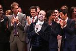 'Hamilton' - Curtain Call