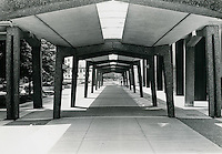 1970 May 11..Redevelopment...Downtown South (R-9)..Downtown Financial District..N. J. Pope.NEG# NJP70-4-17.NRHA#..