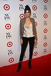 Model Kendall Jenner Attends Target and IMG will kick off New York Fashion Week: The Shows at The Park at Moynihan Station