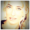 Alexandra Golovanoff<br /> Paris Premi&egrave;re