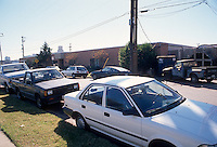 1990 November ..IRDB...RED CROSS.609 WOODIS AVENUE....NEG#.NRHA#..