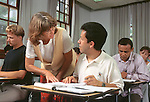 2005 Ohio Program of Intensive English