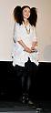 Mao Daichi, Feb 13, 2011: Japanese actress Daichi Mao attends the Japan premiere for the film &quot;The Chronicles of Narnia: The Voyage of the Dawn Treader&quot; in Tokyo, Japan, on February 13, 2011.