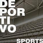 Deportivo / Sports