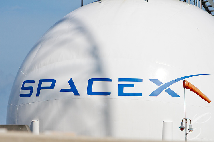 spacex logo with x pics about space