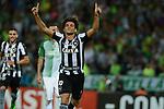 13_Abril_2017_Nacional vs Botafogo