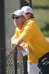 SanFrancisco 0809 TennisM vs USD