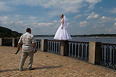 Kiev, Ukraine<br />