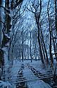 2016_01_14_peak_district_snow