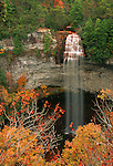 Fall Creek Falls, Middle Tennessee