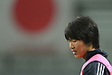 Kensuke Nagai (JPN), JUNE 19th, 2011 - Football : Asian Men's Football Qualifiers Round 2 Olympic Football Tournaments London Qualification Round match between U-22 Japan 0-0 U-22 Kuwait at Toyota Stadium in Aichi, Japan. (Photo by Akihiro Sugimoto/AFLO SPORT)
