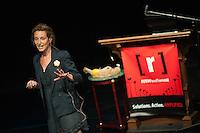 20130627 UVM Food Summit